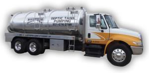 Septic-Truck-Cutout-300x148